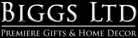 biggs-ltd-logo