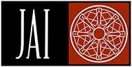 jancik arts logo